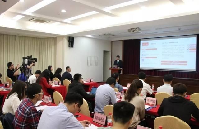 中国联通与虹信通信合作,共同参与4G、5G数字型...