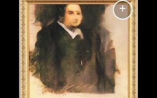 AI开始作画谱曲 艺术创造不再只是人类的专属品