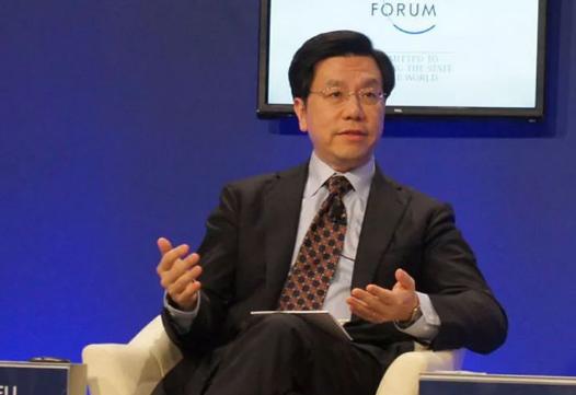 中国AI发展史盘点 人工智能的崛起离不开一代又一...