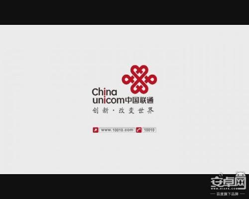 北京联通携手华为采用4T6S解决方案,落实提速降...
