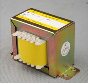一文了解电源变压器的工作原理/功能及损耗