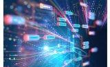 區塊鏈能否成為物聯網傳感器的安全防護盾