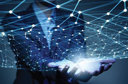 為適應信息時代發展要求 物聯網+安防成社區安防的...