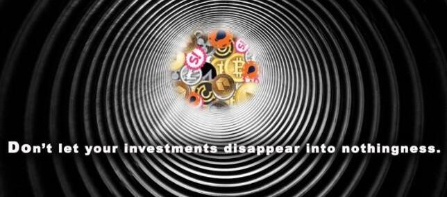 投资者在投资加密货币资产方面进展缓慢的主要原因是监管的不确定性