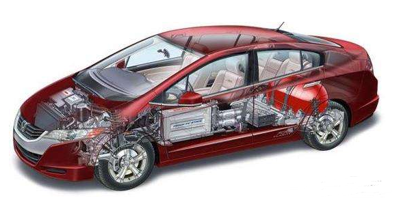 互联技术如何颠覆重塑汽车行业实现无缝驾驶的智能系统