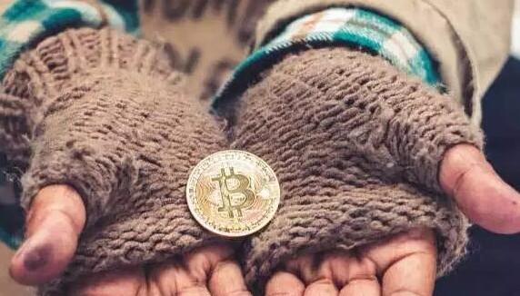 数字货币为非营利组织创造了更大的责任