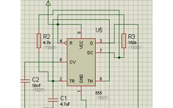 如何设计一个多路彩灯控制器详细设计报告资料免费下载