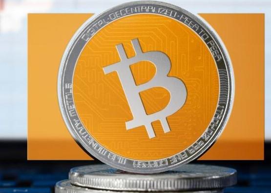 CMC Markets透露已经在其加密货币交易市场上上线了BCH、LTC和XRP