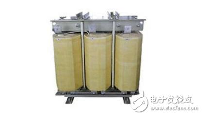 一文了解隔离变压器的主要用途以及技术参数