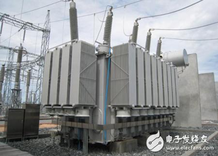配电箱工作原理结构与用途