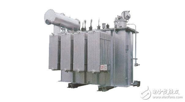 解析电力变压器的分类以及保护装置的配置原则