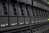 数据中心存储系统出现故障应该从这几个方面入手