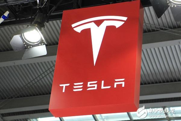 為什么特斯拉Model3加快量產的同時松下卻在連續虧損