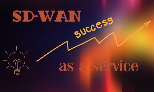 MPLS还存在哪些限制 SD-WAN能否解决MPLS限制