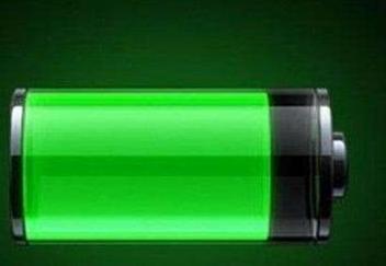 国外发现新电池材料 可消除易燃性并提高其稳定性