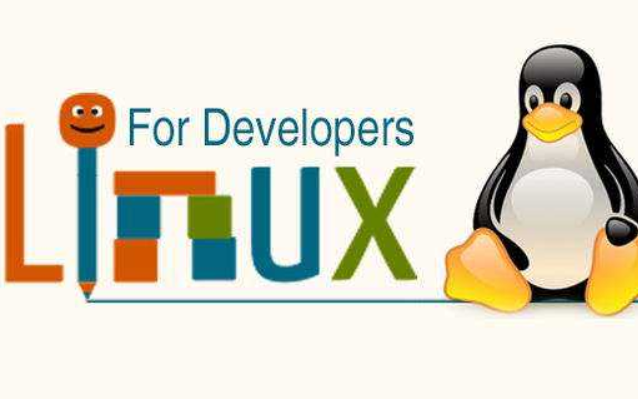 如何进行Linux下的Apache性能分析总结详细资料说明