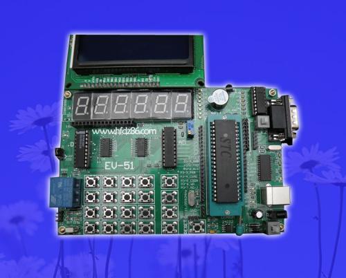 C51编译器中的预处理器指令及使用解析