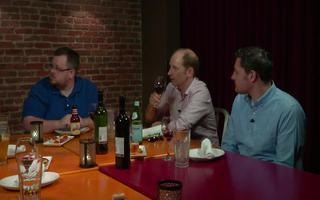 开发者圆桌会议:HTML5面临的最大挑战是什么