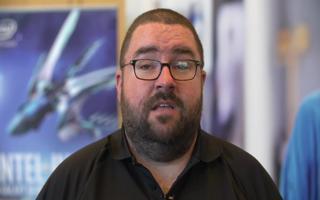 Buzz研讨会和英特尔游戏开发者计划