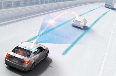 整車廠和芯片廠商因自動駕駛產生摩擦