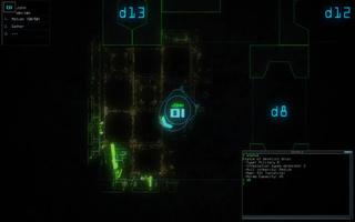 Duskers - 揭开科幻生存游戏中的神秘面纱