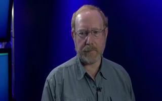 跨操作系统与英特尔Fortran编译器的兼容性探讨