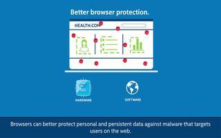 用于应用程序安全性的CPU指令英特尔软件保护扩展...