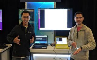 AI新闻:利用人工智能进行皮肤癌筛查