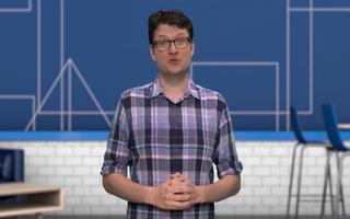 物联网开发者展示第2季:OpenVino和计算机视觉的介绍