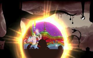 英特尔升级游戏开发者竞赛:最佳艺术设计和最佳音效