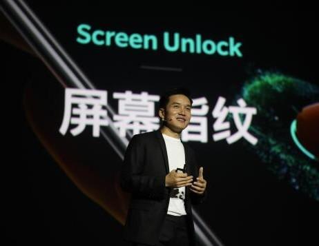 一加发布的新一代旗舰一加手机6T将是首批5G商用...