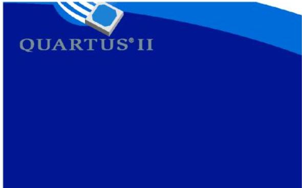 Quartus Prime18的破解工具以及IP核licence免费下载