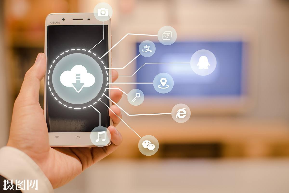 天价手机产业再次掀起热潮背后到底影藏着怎样的秘密