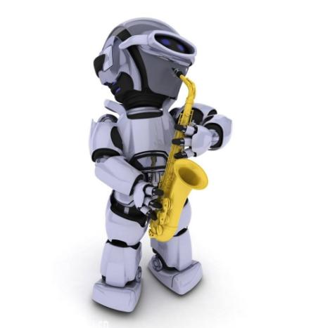 随着我国机器人产业的飞速发展 机器人相关知识产权...