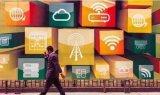22家虚拟运营商获正式商用牌照:阿里京东小米在列