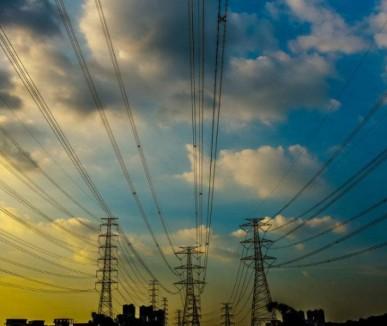 物联网卡加持智能电网,发展更具优势