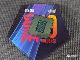Intel CPU严重缺货 涨价