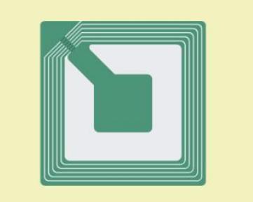 利用RFID手持终端规划停车 有利于解决停车难乱问题