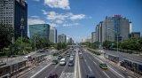 中国万亿级智慧城市市场令人垂涎