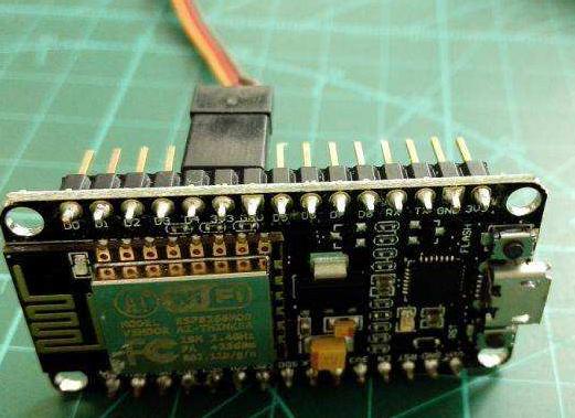华虹半导体大力拓展物联网市场 扩大在MCU产品代...