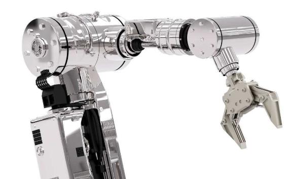 2018年9月份工业机器人产量明显下滑原因是怎么样的啊