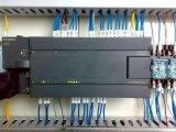 PLC输入端口和输出端口接线的介绍和常见的接线类...