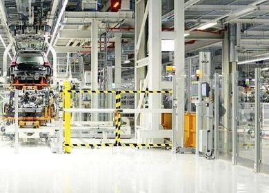 Rethink Robotics助力電子制造業提升生產力
