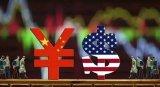 中美贸易战愈演愈烈,短期化解不易