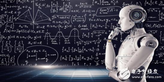 人工智能未来悬而未决的五大问题浅析