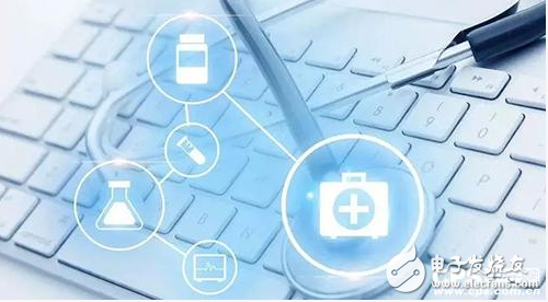 AI时代下 智慧医疗信息化建设必要性日益凸显