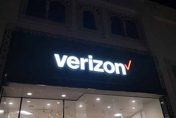 5G网络的到来Verizon将重组三个客户体验的...