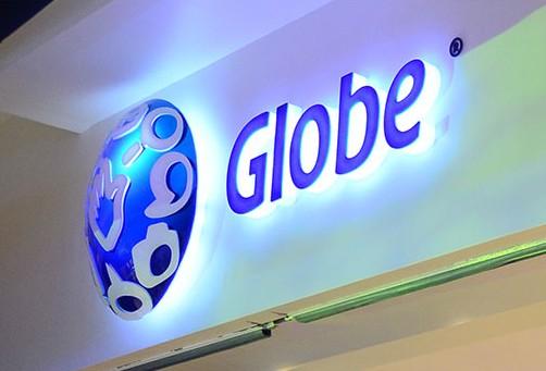 菲律宾环球电信今年年底有望实现全国95%的LTE...