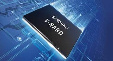 2018年NAND Flash市场供过于求  N...