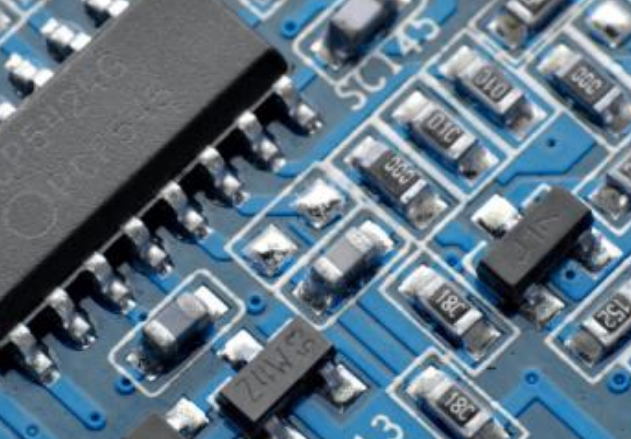 郑州航空港区将成为国内规模最大的单晶硅抛光片生产...